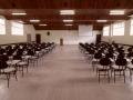 Auditório Padre Lux