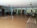 hall de entrada 1